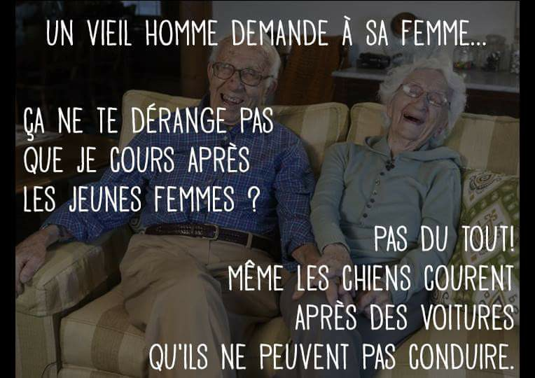 HUMOUR - blagues - Page 17 17630011
