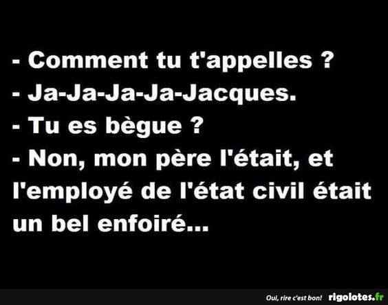 HUMOUR - blagues - Page 19 17759910