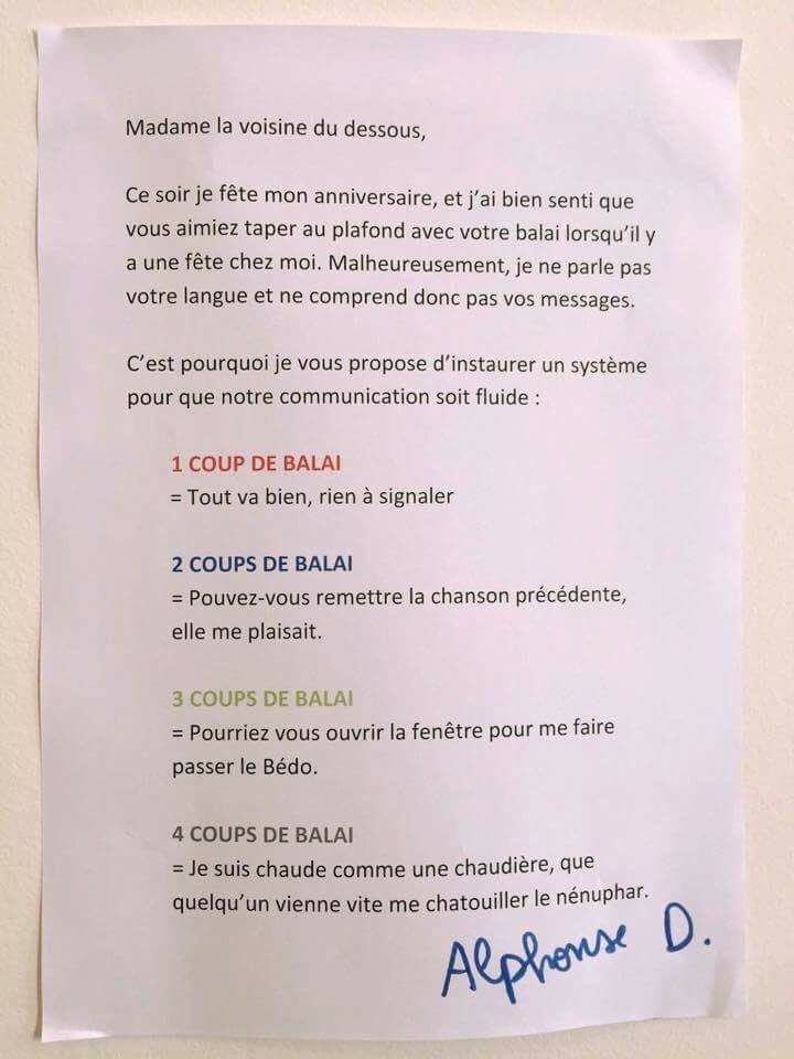 HUMOUR - blagues - Page 17 17795910