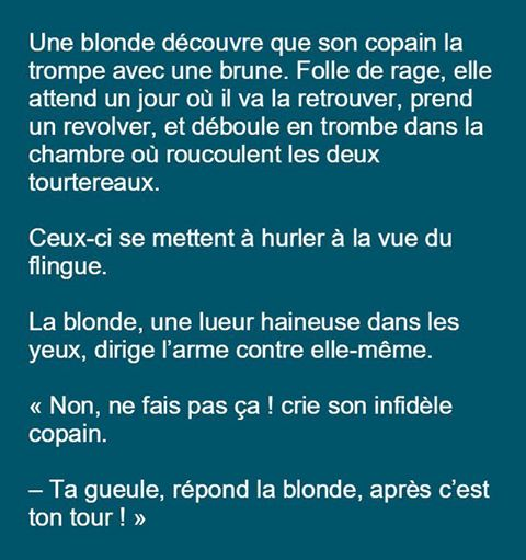 HUMOUR - blagues - Page 17 17796812