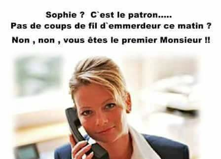 HUMOUR - blagues - Page 17 17800310