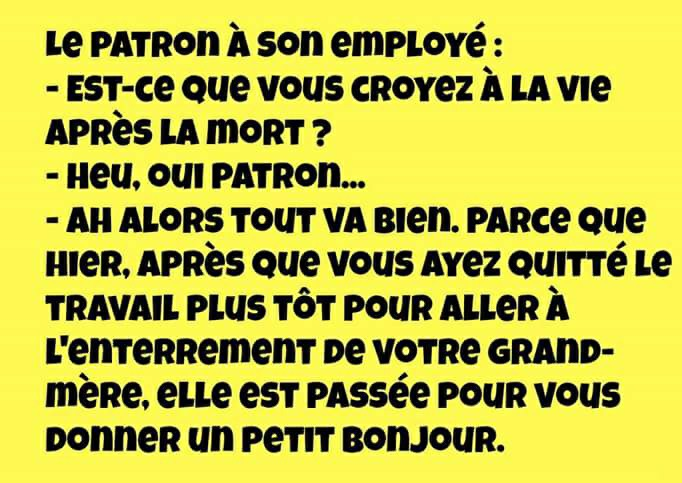 HUMOUR - blagues - Page 17 17861610