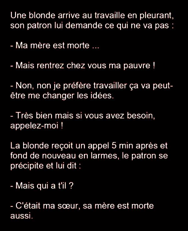 HUMOUR - blagues - Page 20 17884110