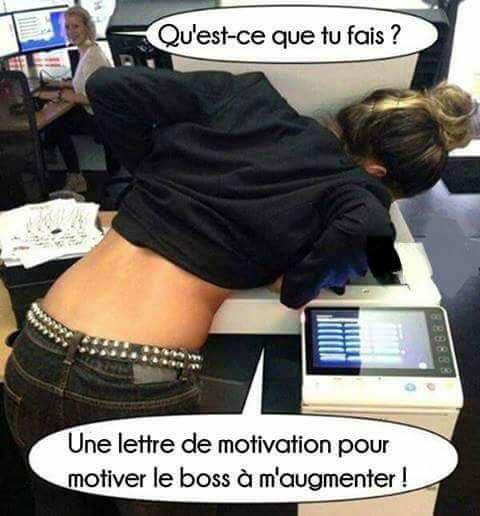 HUMOUR - blagues - Page 17 17951710