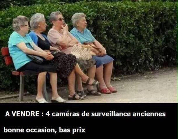 HUMOUR - blagues - Page 17 17951810
