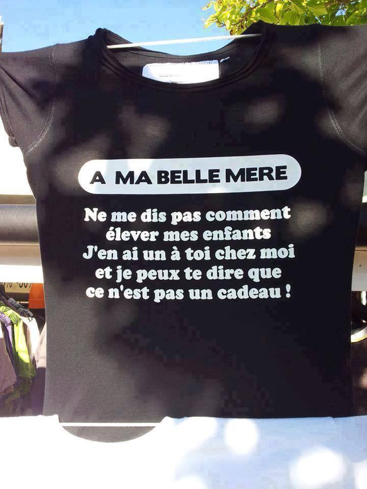 HUMOUR - blagues - Page 2 17973510