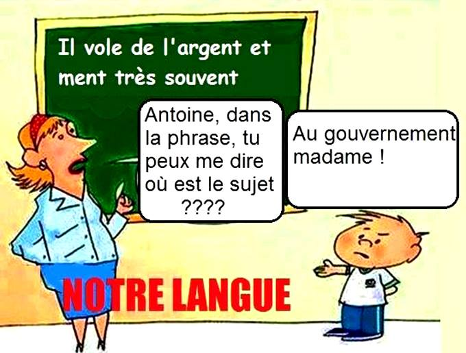HUMOUR - blagues - Page 20 17990910