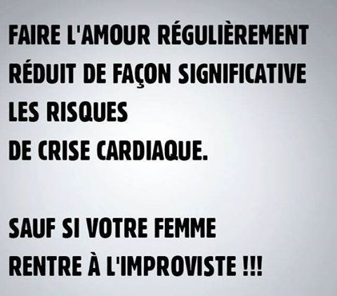 HUMOUR - blagues - Page 17 18058210