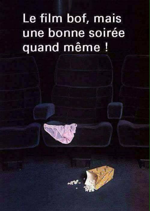 HUMOUR - blagues - Page 2 18425210