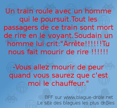 HUMOUR - blagues 1946310