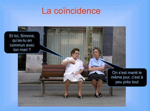 HUMOUR - blagues - Page 2 19584910