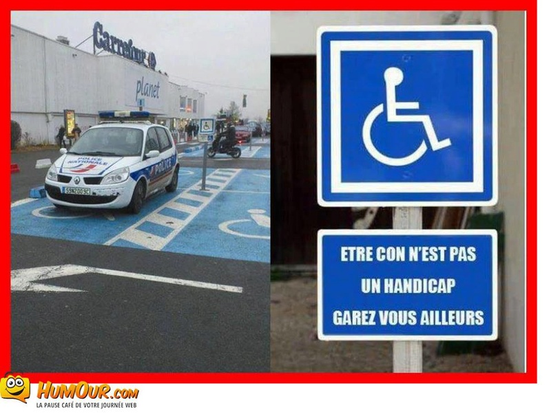 HUMOUR - blagues 26173910