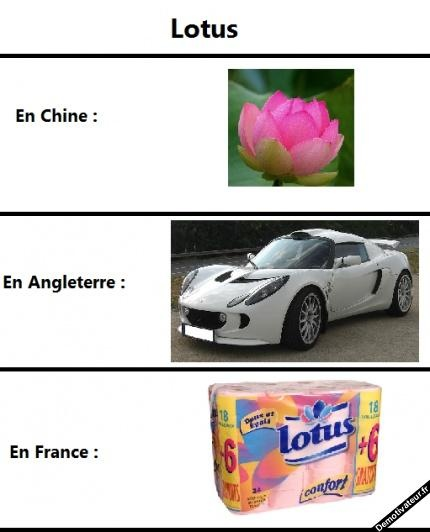HUMOUR - blagues - Page 17 2b6ee810