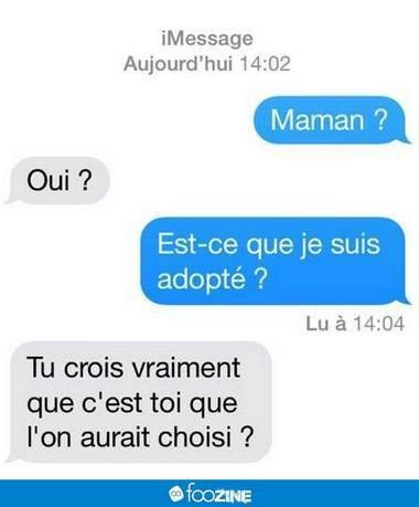 HUMOUR - blagues - Page 20 36b95610