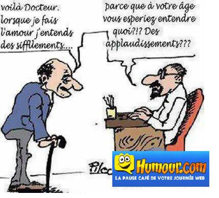 HUMOUR - blagues 42951210