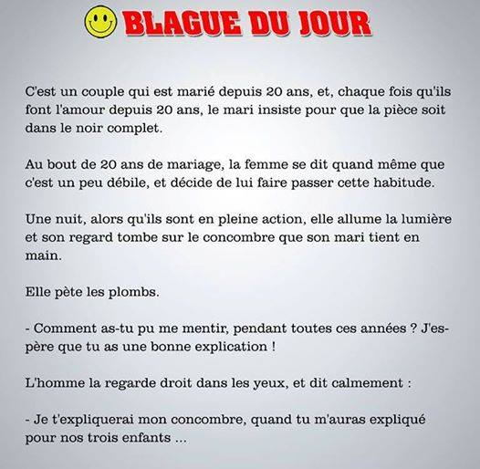 HUMOUR - blagues - Page 2 54494410