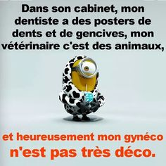 HUMOUR - blagues - Page 20 73727c10