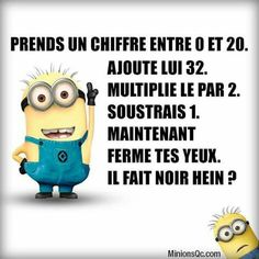 HUMOUR - blagues - Page 20 999dc610