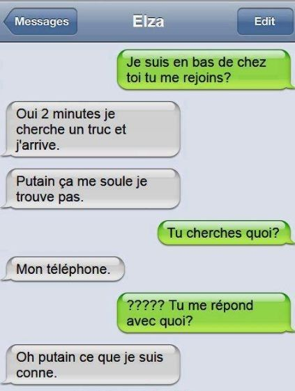 HUMOUR - blagues - Page 19 B946bd10