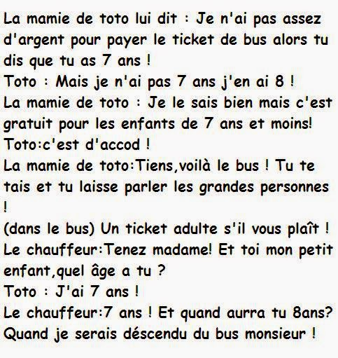 HUMOUR - blagues - Page 10 Blague10