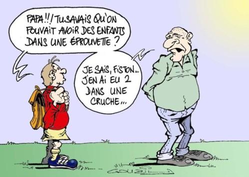 HUMOUR - blagues Cruche10