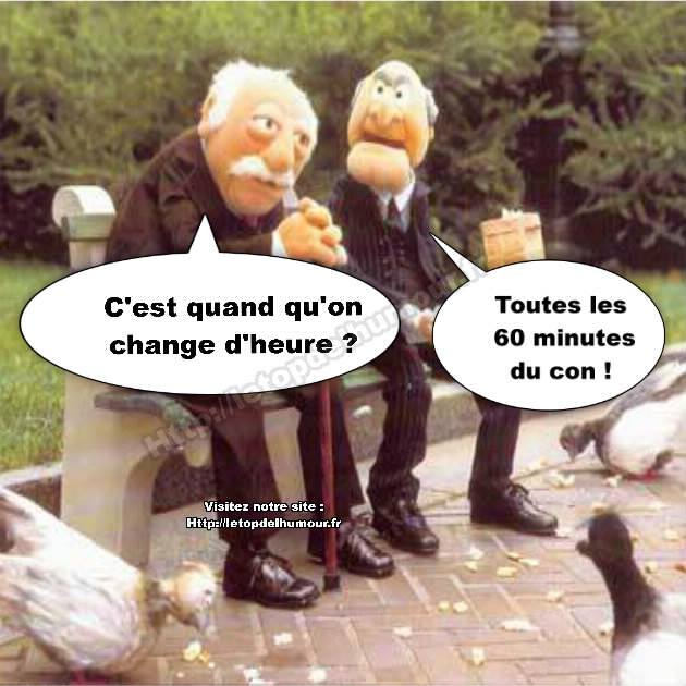 HUMOUR - blagues - Page 20 Heure-10