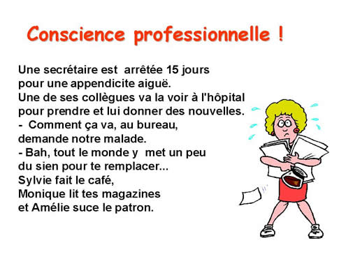HUMOUR - blagues - Page 20 Humour11