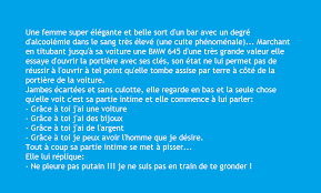 HUMOUR - blagues - Page 3 Images10