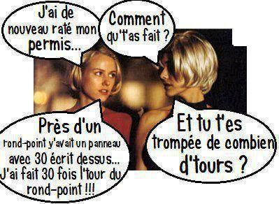 HUMOUR - blagues - Page 20 Phrase10