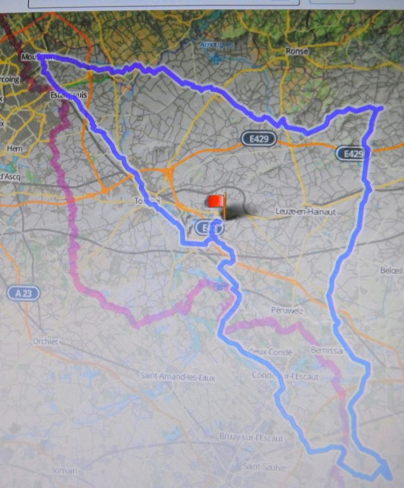 Le BPB Brevet des Provinces Belges Dscf5812