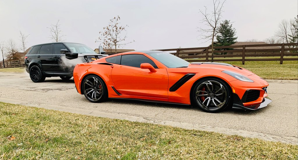 Modification de ma C7Z06 - Page 6 C7_bec13