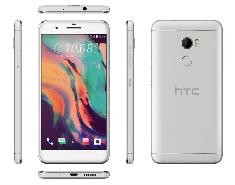 HTC One X10: Επίσημο με οθόνη 5.5-ιντσών 1080p και μπαταρία 4000mAh 14921711