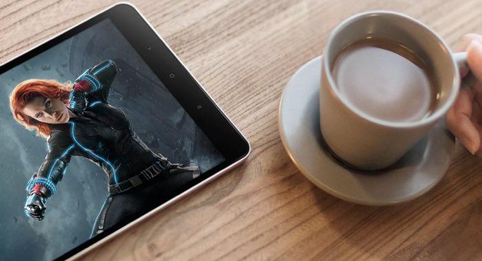 Επίσημο το tablet Xiaomi Mi Pad 3  157