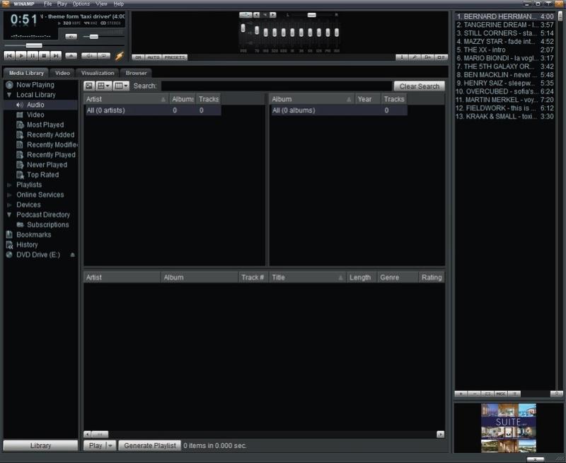Audio & Video Tools 312