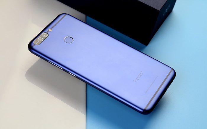 Επίσημο το smartphone Honor 8 Pro 8-pro10
