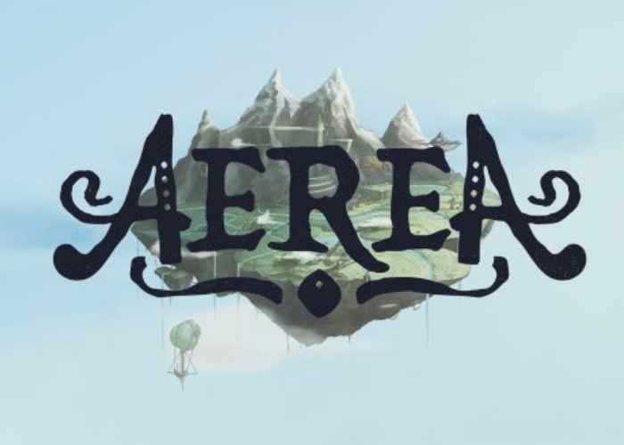 Games Aerea10