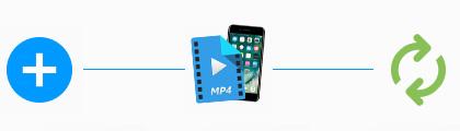 Ashampoo Video Converter (Review) Ashamp10