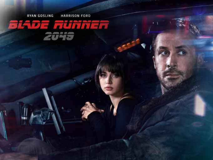 Blade Runner 2049 (2017) Blade-10