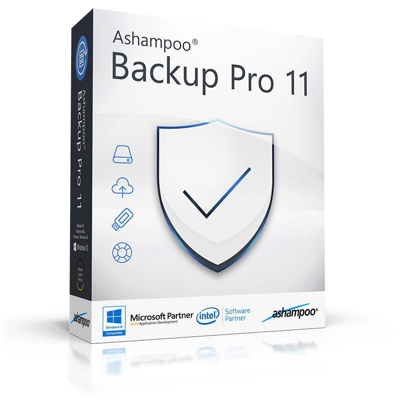 Ashampoo Backup Pro 11 (Review) Box_as10