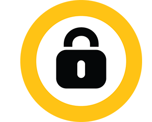 Anti-Theft (Sys 1.0.0) Bx_nms10