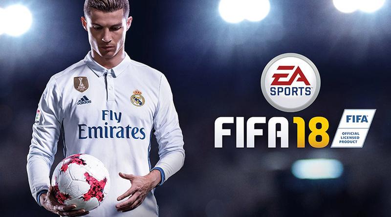 Games Fifa_110