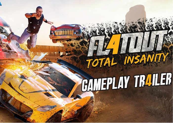Games Flatou10