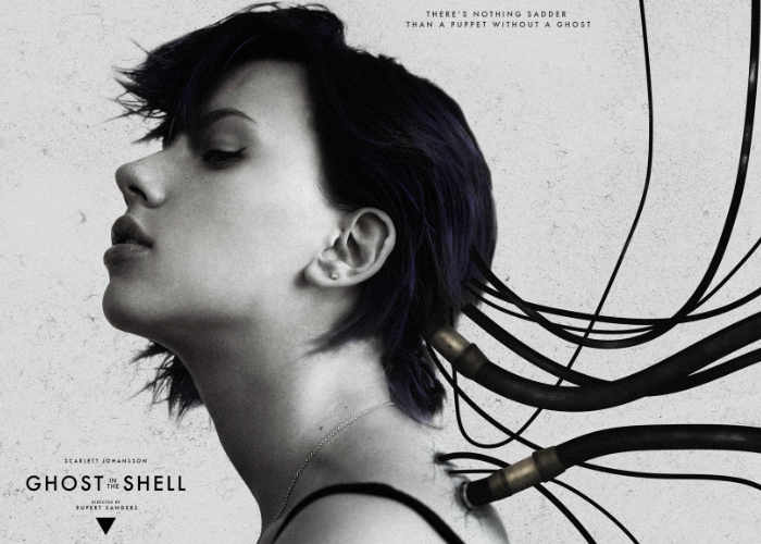 Ghost in the Shell (2017) Ghost-10