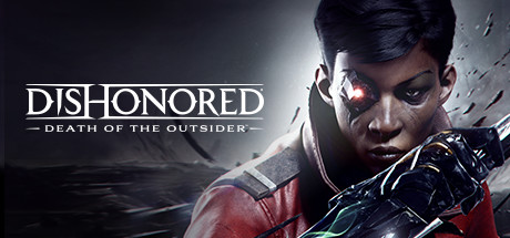 Dishonored: Death of the Outsider (2017) Header10