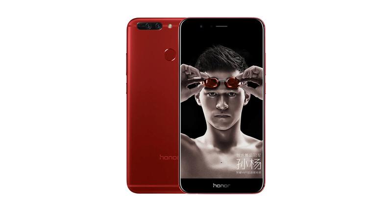 Honor V9: Επίσημο το smartphone με 6GB RAM και Kirin 960 Honor-11