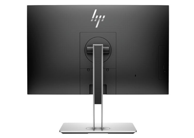 HP EliteOne 800: Νέο All-in-One PC με επεξεργαστή Intel Core i7, 32GB RAM και 1TB SSD Hp-lau11