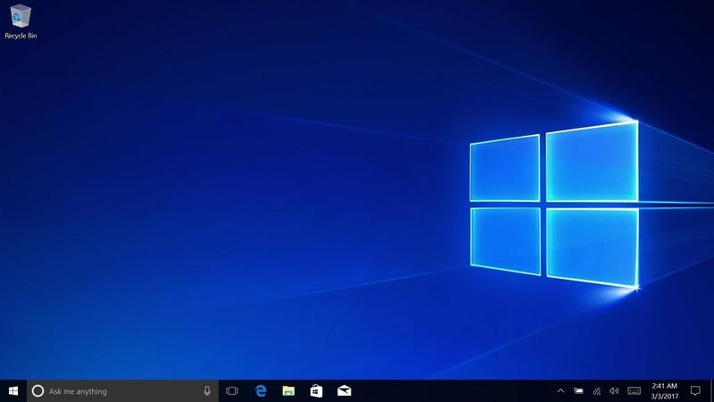 Είναι αυτό το επίσημο wallpaper του Windows 10 Creators Update (Redstone 2); Img0110