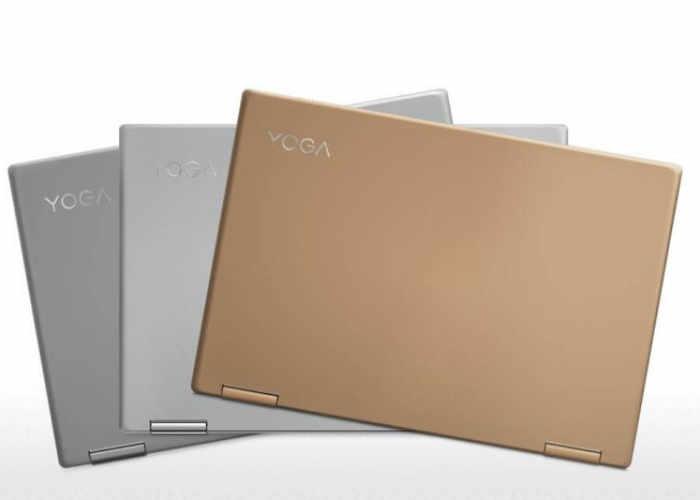 Lenovo Yoga 720: Νέα laptop με οθόνη ανάλυσης 4K Lenovo12