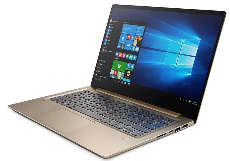 Lenovo: Η εταιρεία ανανεώνει τη σειρά IdeaPad με νέα μοντέλα  Lenovo18