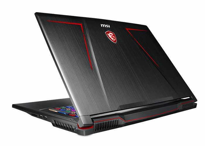 MSI GS63VR: Παρουσιάστηκε το νέο gaming laptop με κάρτα γραφικώ NVIDIA GTX 1070  Msi-gs10